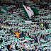 Η Celtic ακύρωσε την πτήση οπαδών της στην Τουρκία