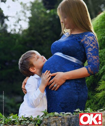 Не готова быть матерью беременна 22