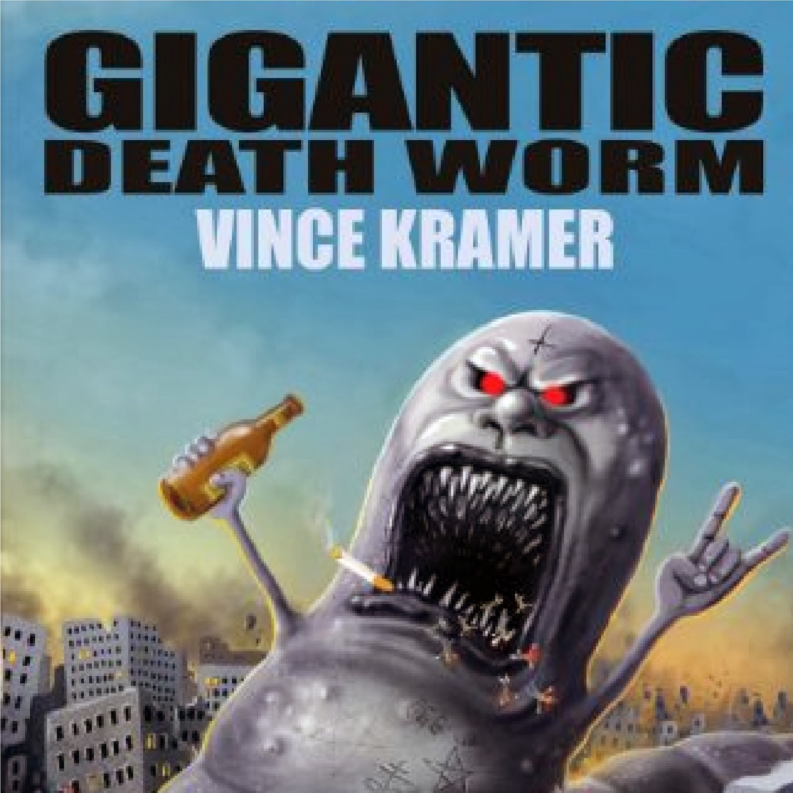 http://www.audible.com/pd/Comedy/Gigantic-Death-Worm-Audiobook/B00HNES99A/ref=a_search_c4_1_2_srImg?qid=1388786856&sr=1-2