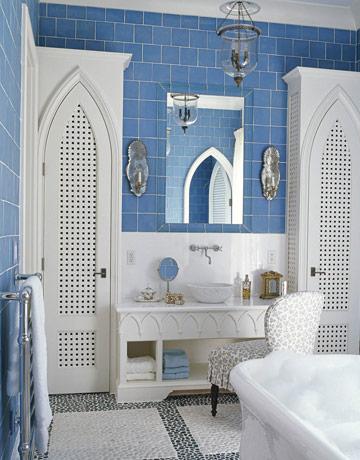 http://2.bp.blogspot.com/-UQdPMGxLhu0/TbUKUnSqhiI/AAAAAAAANQg/HJDbiZX98Og/s1600/moroccan+blue+bathroom+housebeautiful.jpg