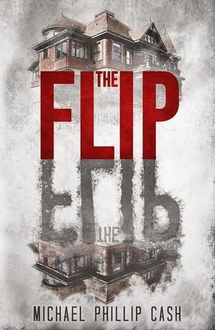 https://www.goodreads.com/book/show/22070838-the-flip