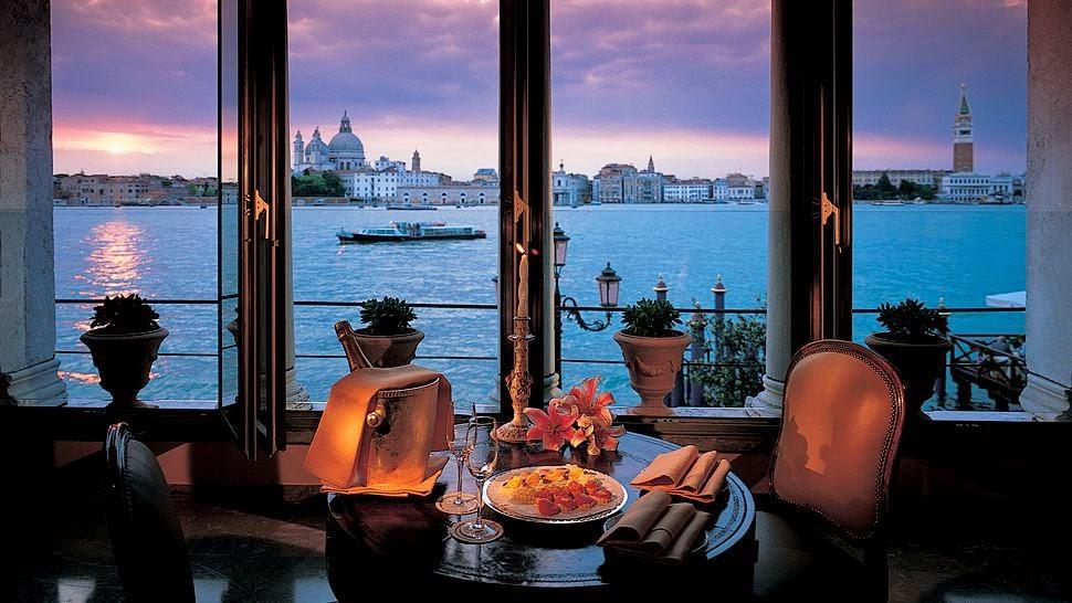 Αποτέλεσμα εικόνας για Belmond Hotel Cipriani pics