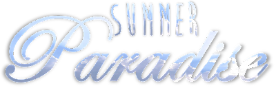 summer paradise visual novel