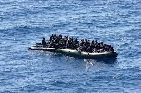 Abogacía reclama la aclaración de la situación de los inmigrantes en Algeciras