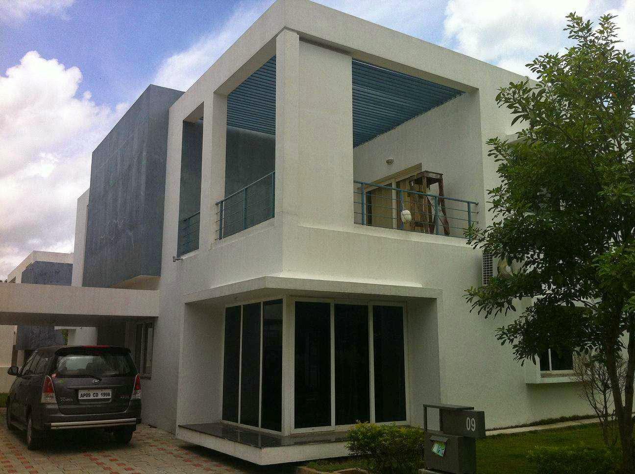 Mahesh Babu New House Mahesh Babu House in Jubilee