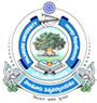 andhra pradesh state, date sheet, time table, Universities