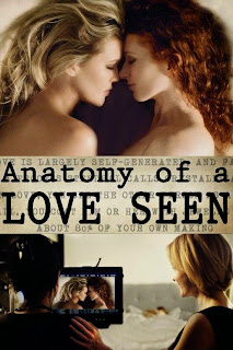Anatomy of a Love Seen<br><span class='font12 dBlock'><i>(Anatomy of a Love Seen)</i></span>