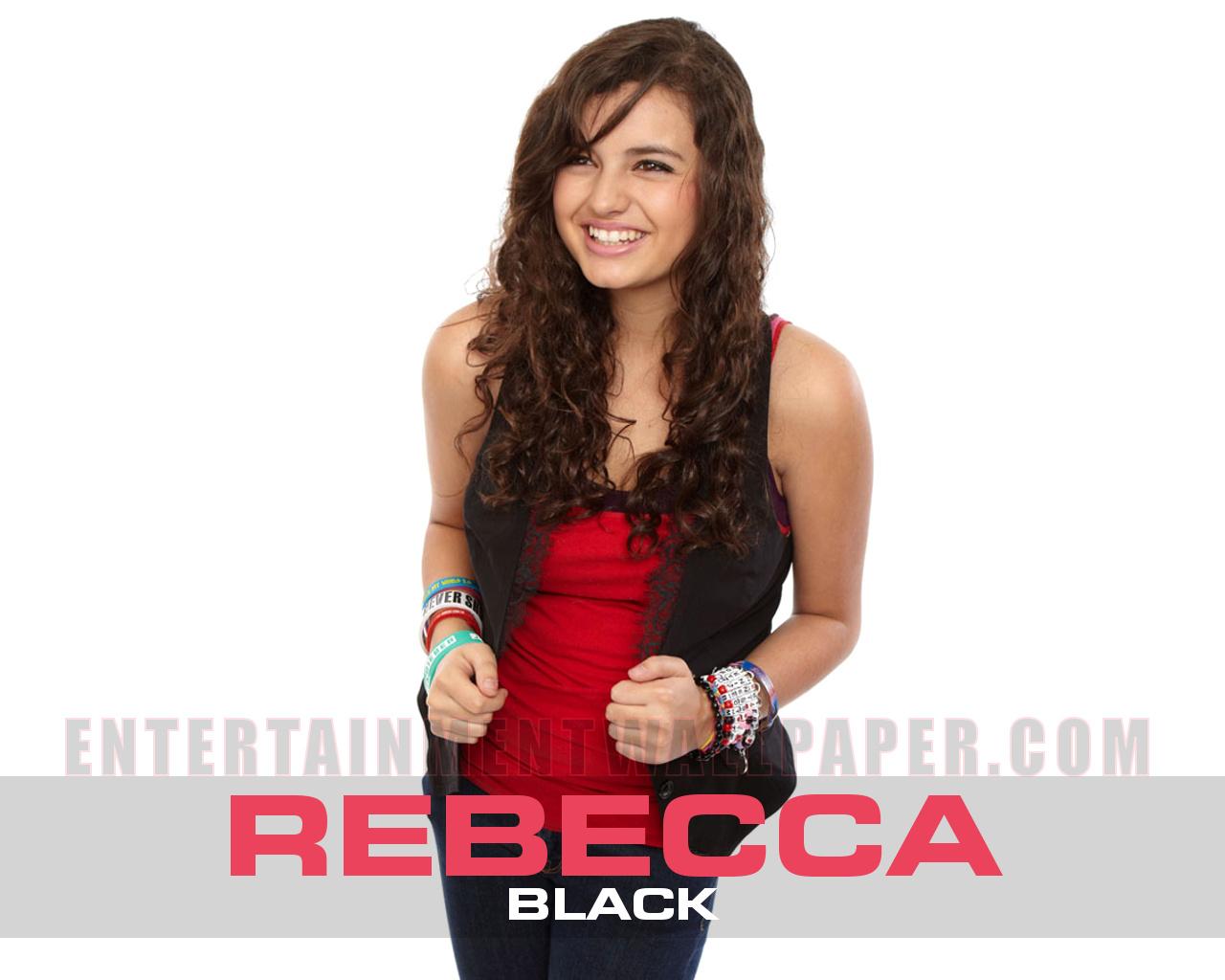 http://2.bp.blogspot.com/-UQkdXF9r83w/UDU8Kh3k8HI/AAAAAAAAP_I/FMGtFdrH2H8/s1600/Rebecca+Black+Wallpapers+-+Www.10Pixeles.Com+%2810%29.jpg