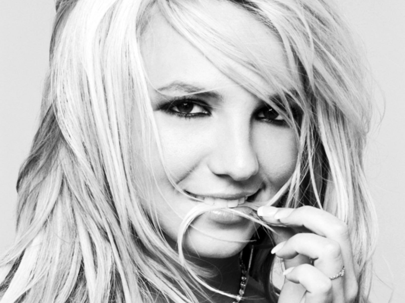 Britney Spears wallpaper