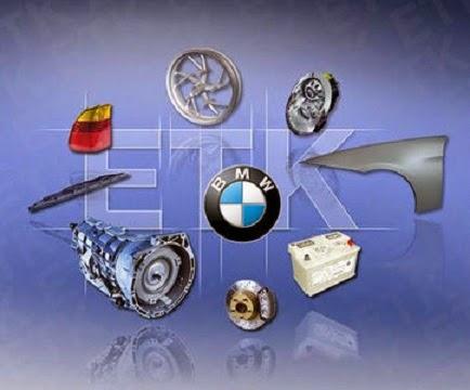 BMW-ETK-(10.2014)-Multilingual