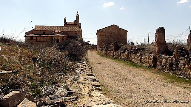 Moya (Cuenca)