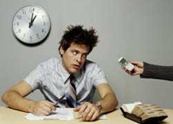 3 Consejos para convertir el estrés en un activo