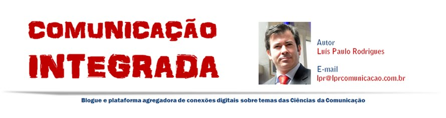COMUNICAO INTEGRADA