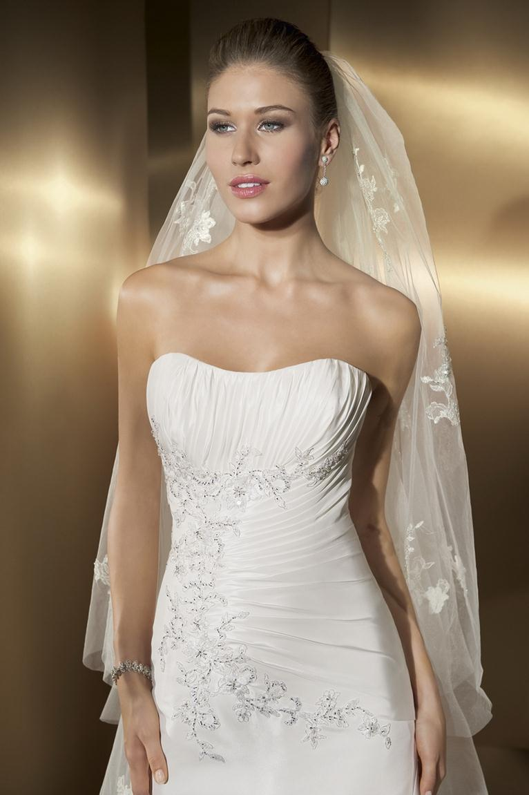 images of wedding gowns for rent wedding goods images of wedding gowns for rent wedding goods