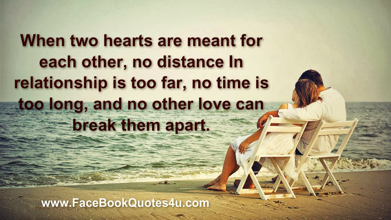 Quotes About Distance Friendship Short Friendship Quotes About Distance Best Quotes About