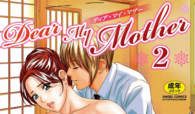 Dear My Mother 第01-02巻 rar free download updated daily
