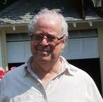 Dr. Marcus Felson
