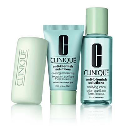 Clinique-Free-Anti-Blemish-Solutions-3-S
