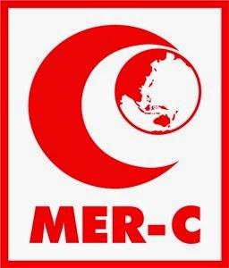 Mer C Bukan Syiah Hormat Hizbullah Iran