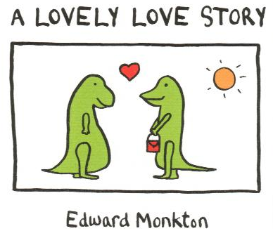 And That My Friends Is How It With Love Let Us All Be Dinosaurs Lovely Other Together For The Sun Warm