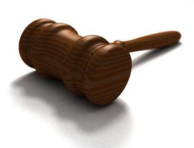 Familie Surindre Mungra beschuldigt OM van verzuiming onderzoek