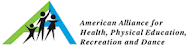 American Alliance for Health