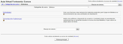 http://www.edu.xunta.es/centros/iesfontexeria/aulavirtual/course/category.php?id=28