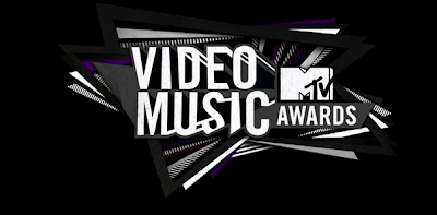 premios viaje MTV Video Music Awards 2011 en Los Ángeles, California, EEUU concurso mtv