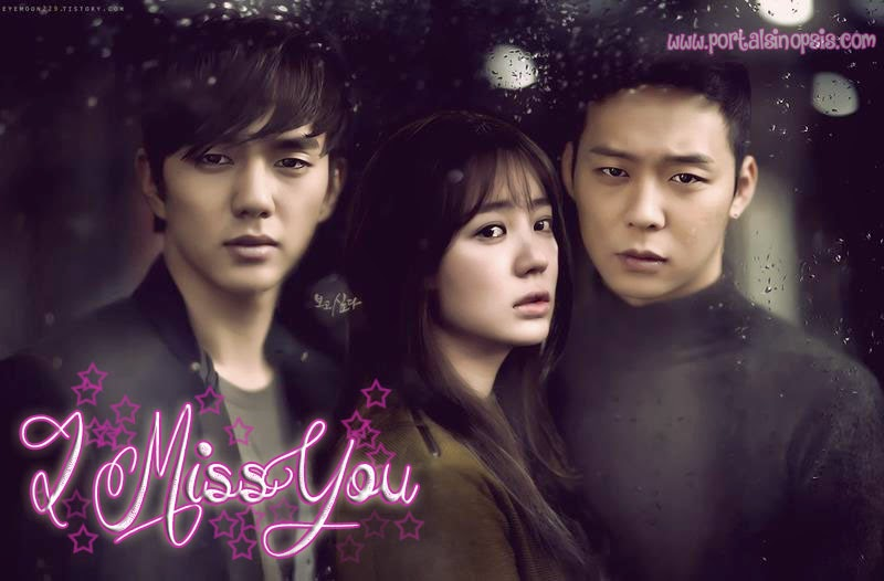 Park yoochun dan song ji hyo dating 9