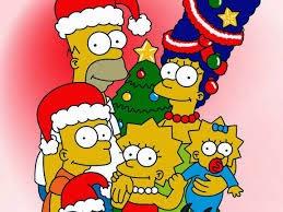 Mensagem Natal e Família