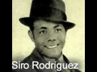 SIRO RODRIGUEZ