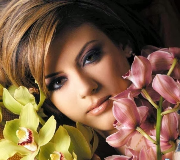 Top+30+Best+Most+Beautiful+Attractive+Arabic+Girls+Pictures011