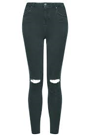 http://us.topshop.com/en/tsus/product/clothing-70483/denim-2622336/jamie-skinny-jeans-70758/moto-forest-wash-ripped-jamie-jeans-3186606?refinements=category~%5b331010%7c208641%5d&bi=1&ps=20