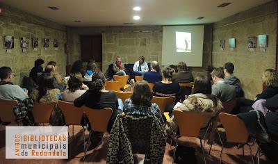 http://amigosbibliotecasmunicipaisredondela.blogspot.com.es/2016/01/cazando-ideas.html?spref=fb