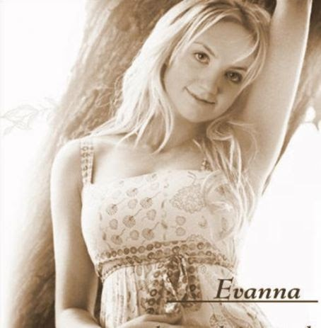 sexy backgrounds on evanna - photo #37