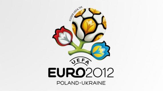 Los 11 jugadores en la Euro 2012 con más seguidores en las redes sociales