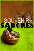 Souvenir Sabores