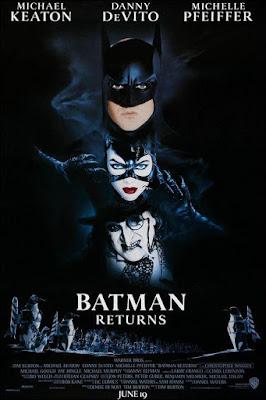 descargar Batman Regresa en Español Latino