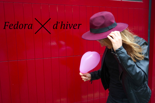 chloeschlothes- hiver chapeau