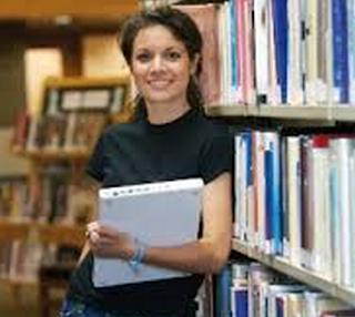 2015-2016 UK Scholarship For International Students