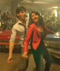Punjabi Wedding Song Lyrics Hasee Toh Phasee Song