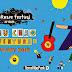 Rockwave 2015: Manu Chao La Ventura Live!