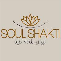 Soul Shakti . Ayurveda . Yoga