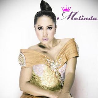 Melinda Mahmud (Mamah Muda)