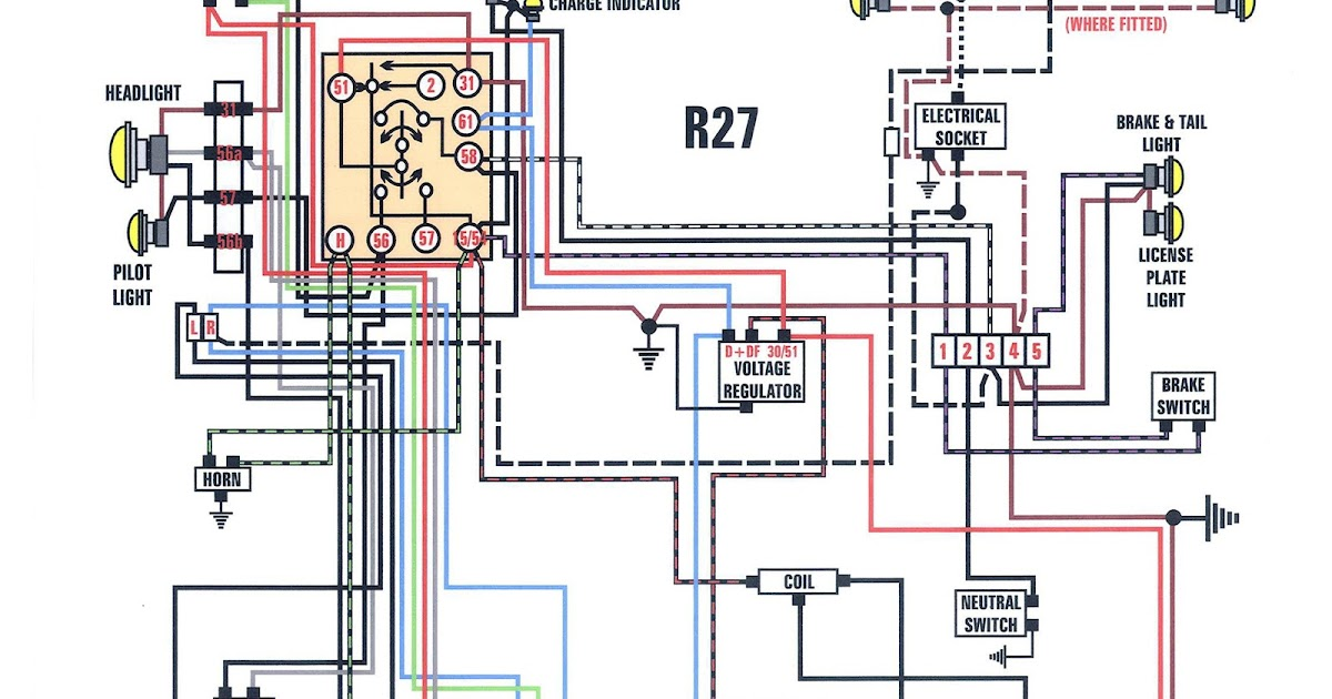 R11 12mechanical also E46 Rad Drehmoment I205254464 together with Automotive Telematics furthermore I54 tinypic   zspitx in addition Bmw 5er F11 Drehmomentdiagramm 520d. on bmw diagram