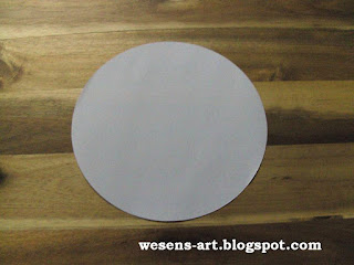 Paper-fir 01     wesens-art.blogspot.com