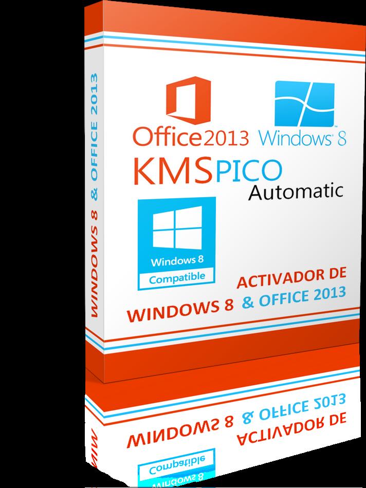 KMSpico v8.8.2