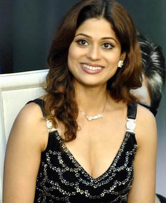 Shamita Shetty sexy picture