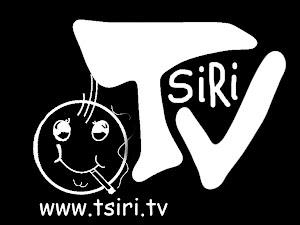 TSIRI web TV