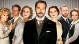 MR. SELFRIDGE: 8 MORE EPISODES